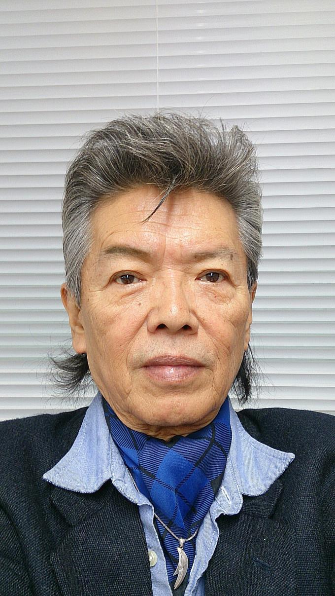 Ken narita_20131228