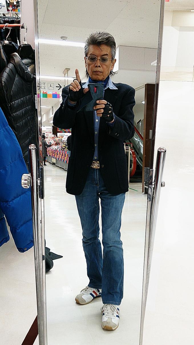 KEN'NNY_20131228