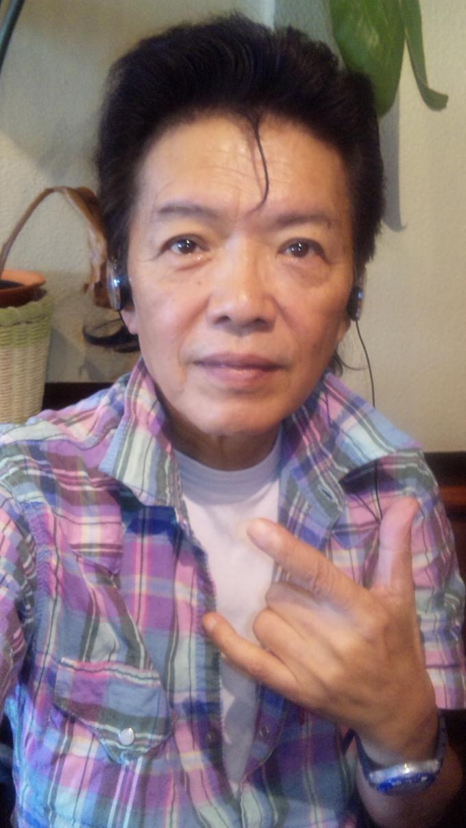 Ken  narita_20110910