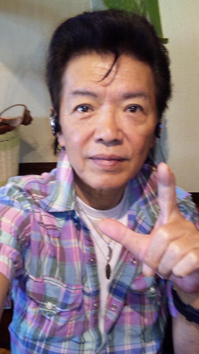 Ken  narita_20110915