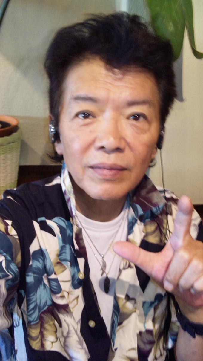 Ken  narita_20110918