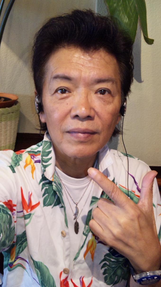 Ken  narita_20110919