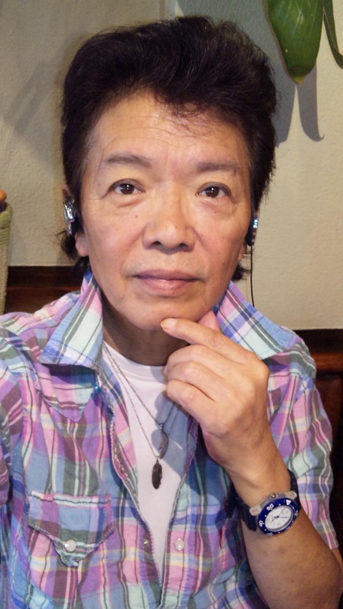 Ken narita_20110920