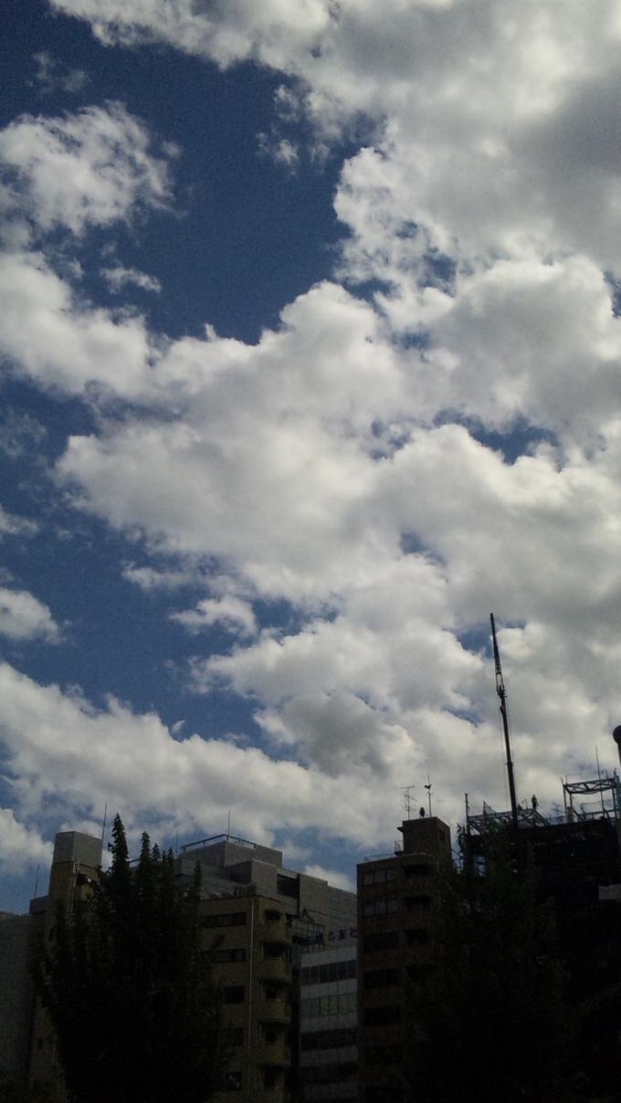 SKY_20110906