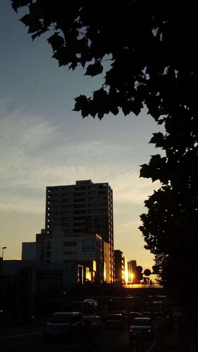 SUNSET_20110908