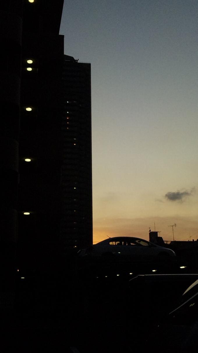 SUNSET_20110909