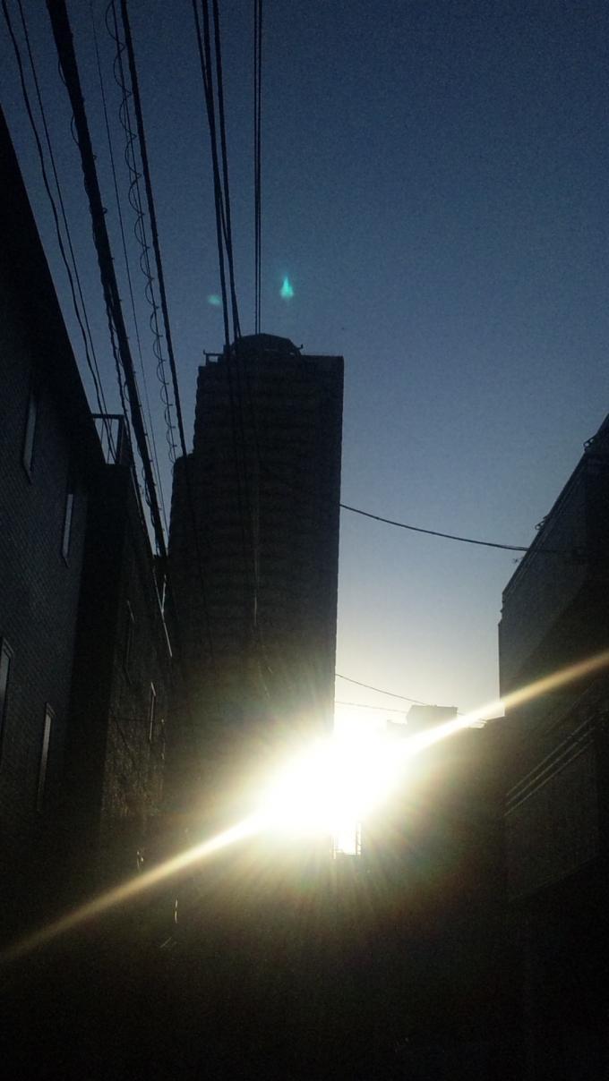 SUNSET_20110912