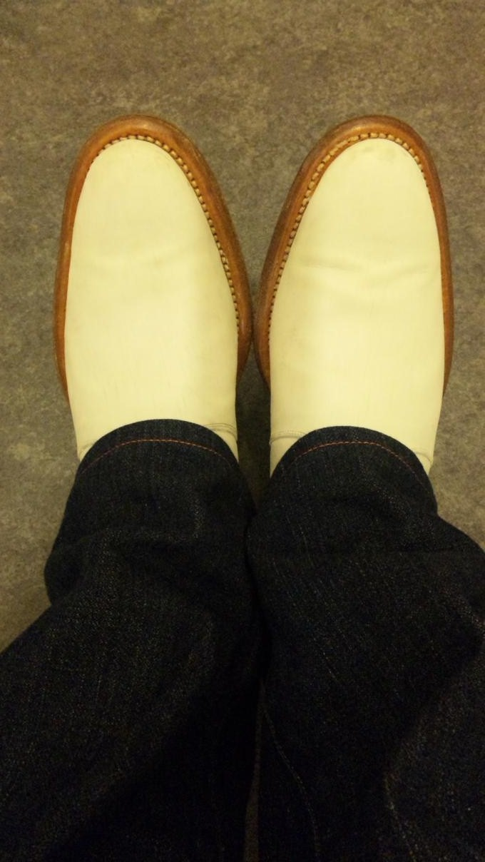 WHITES BOOT&JEANS_20110917