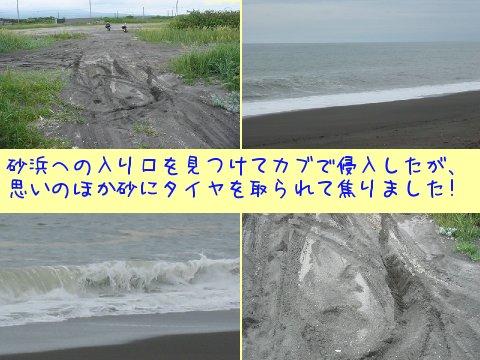 2013073177.jpg