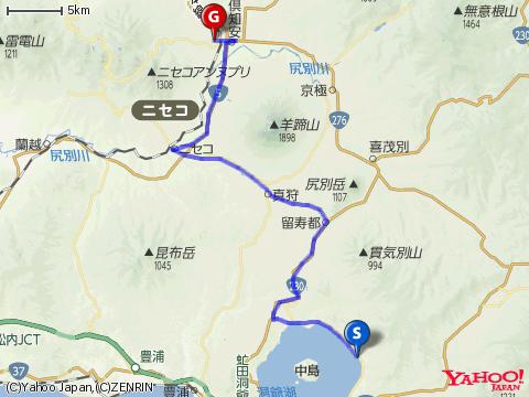 asahigaoka20130829.png