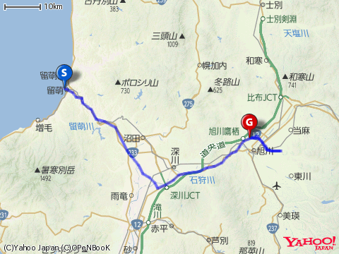 asahikawa20130816.png