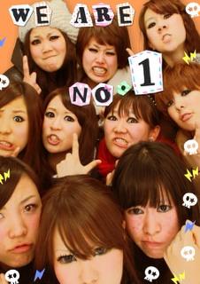 moblog_7598ef7c.jpg