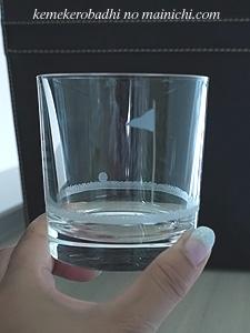 glass2010-1.jpg