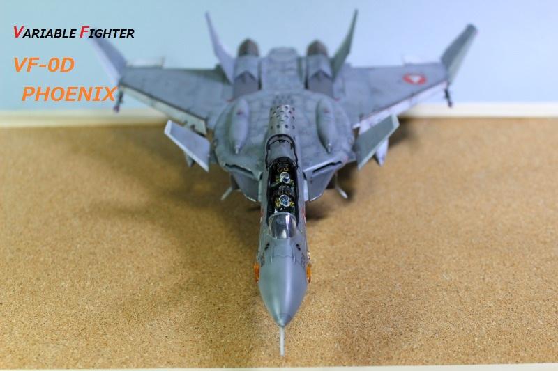 vf0d-90 - コピー (2)