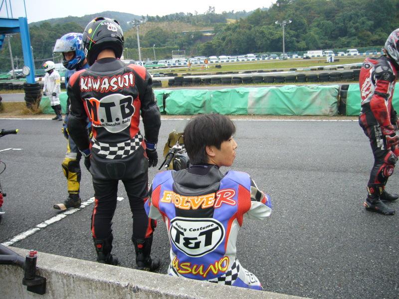 OKADA杯最終戦北神戸 (9)