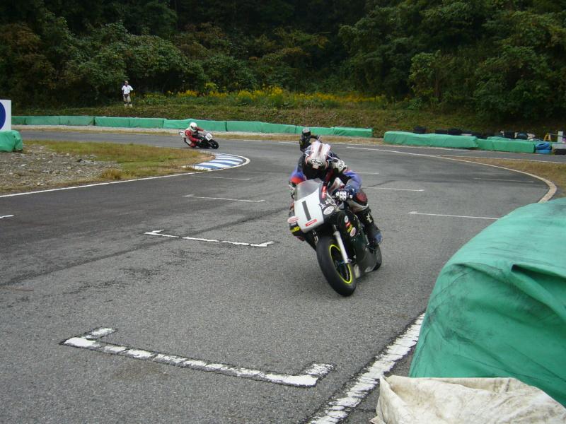 OKADA杯最終戦北神戸 (15)