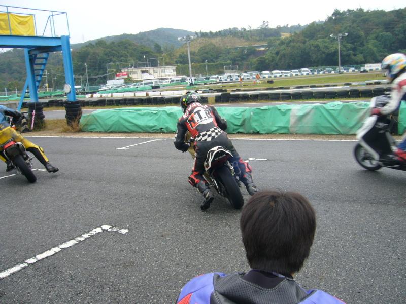 OKADA杯最終戦北神戸 (11)