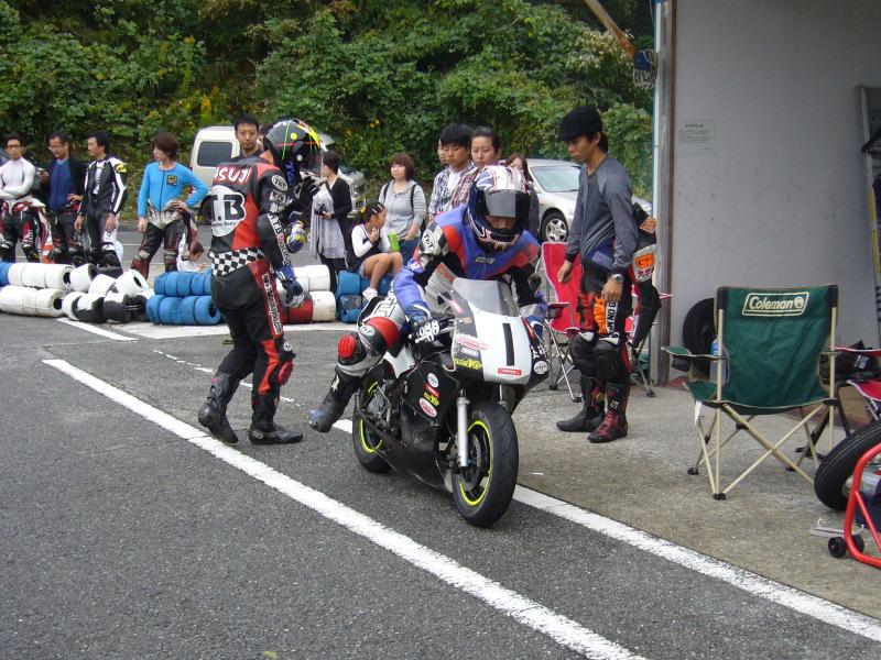 OKADA杯最終戦北神戸 (14)