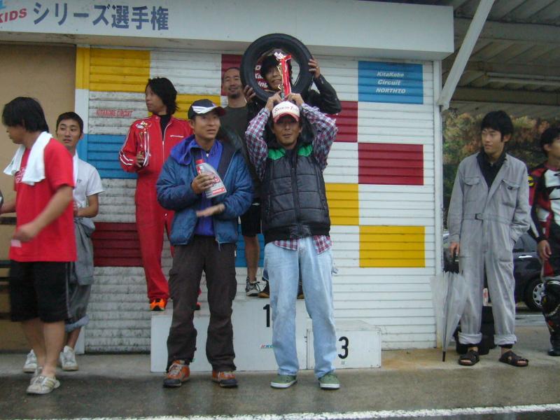 OKADA杯最終戦北神戸 (38)