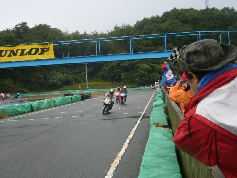 OKADA杯最終戦北神戸 (37)