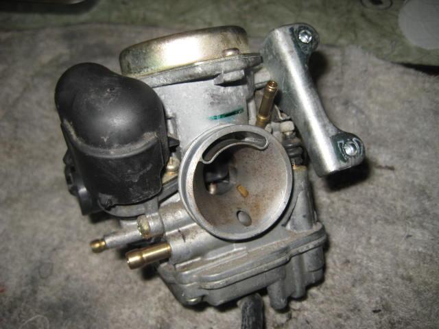 SA26J (1)