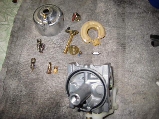 NM発電機修理 (7)