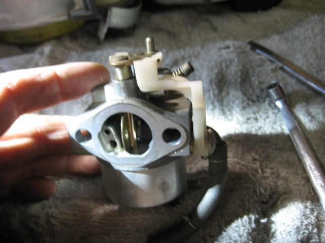 NM発電機修理 (3)
