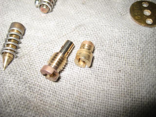 NM発電機修理 (10)