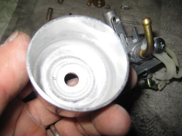 NM発電機修理 (9)
