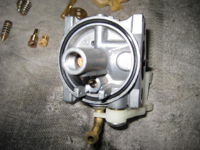 NM発電機修理 (8)