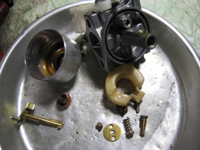 NM発電機修理 (6)