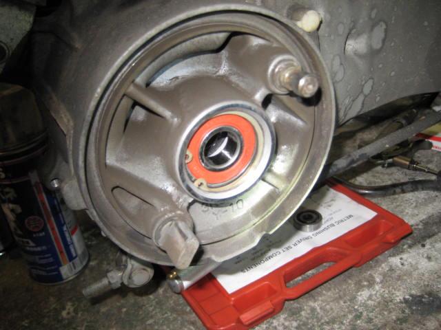 TT駆動系修理完了 (11)