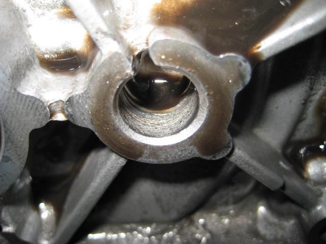 TT駆動系修理完了 (16)