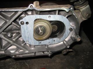 TT駆動系修理完了 (14)