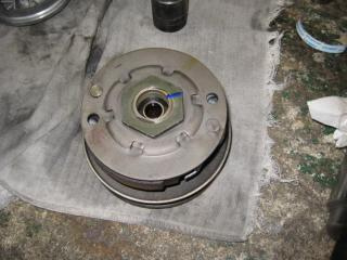 TT駆動系修理完了 (19)