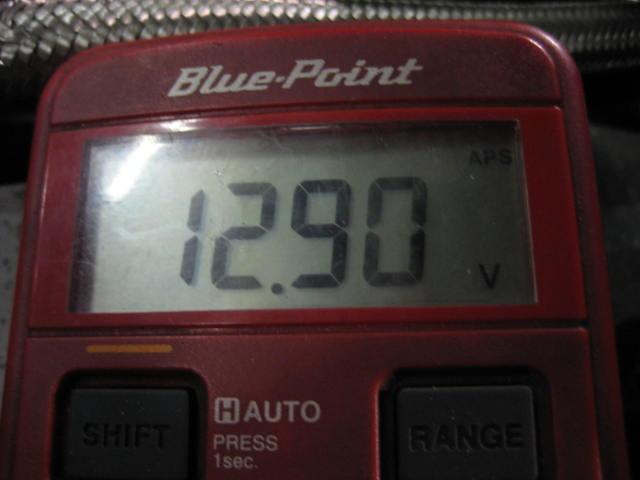111217 (23)