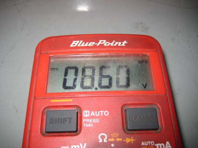 111219 (1)