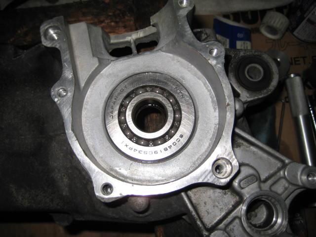 EDエンジンオーバーホール (60)