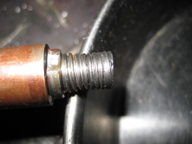 EDエンジンオーバーホール (67)