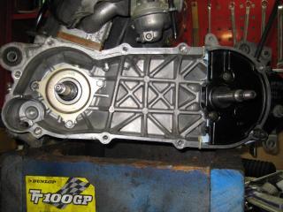 EDエンジンオーバーホール (85)