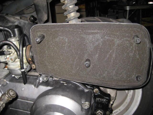 ED車体修理 (15)