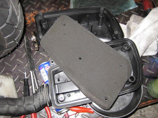 ED車体修理 (12)