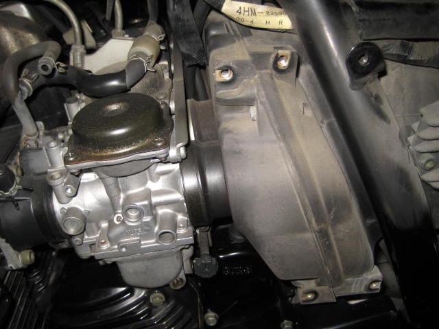 KK 納車整備 (15)