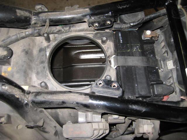 KK 納車整備 (13)