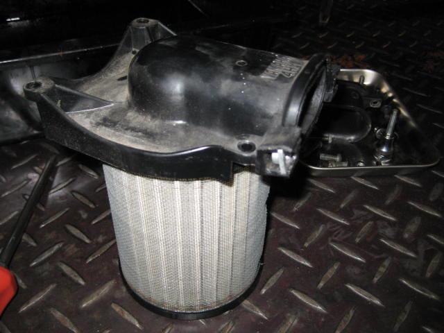 KK 納車整備 (11)