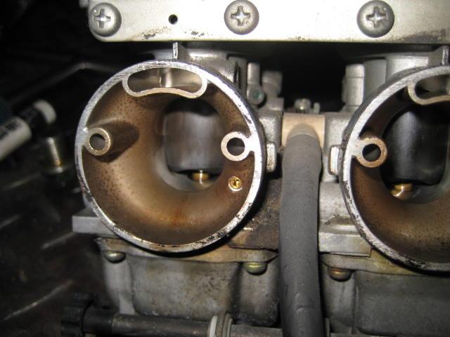 KK 納車整備 (24)