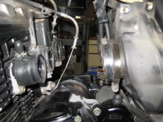 KK 納車整備 (19)