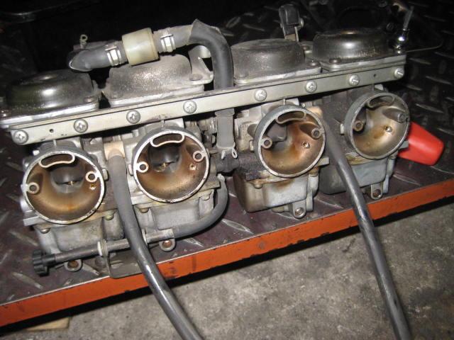 KK 納車整備 (18)
