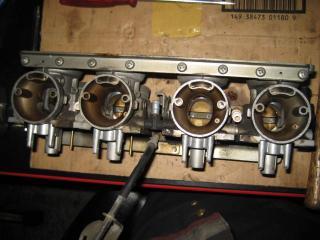KK 納車整備 (47)