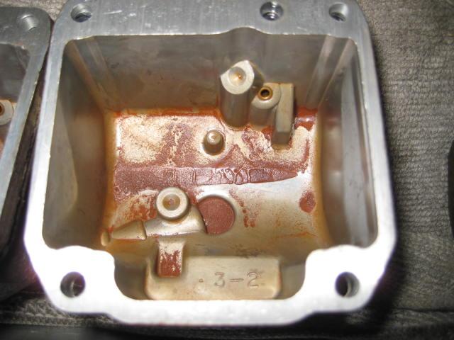KK 納車整備 (46)